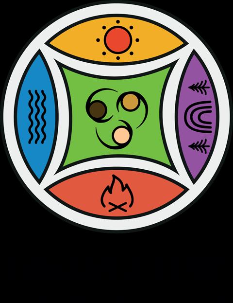 Bilden visar Pawanka Funds logotyp.